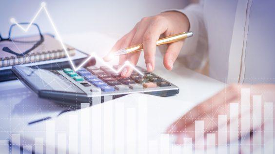 calcul-impôt-revenu