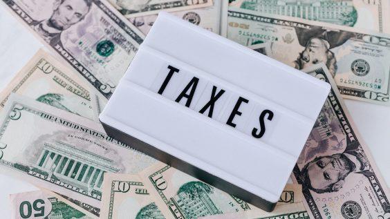fiscalité-des-scpi