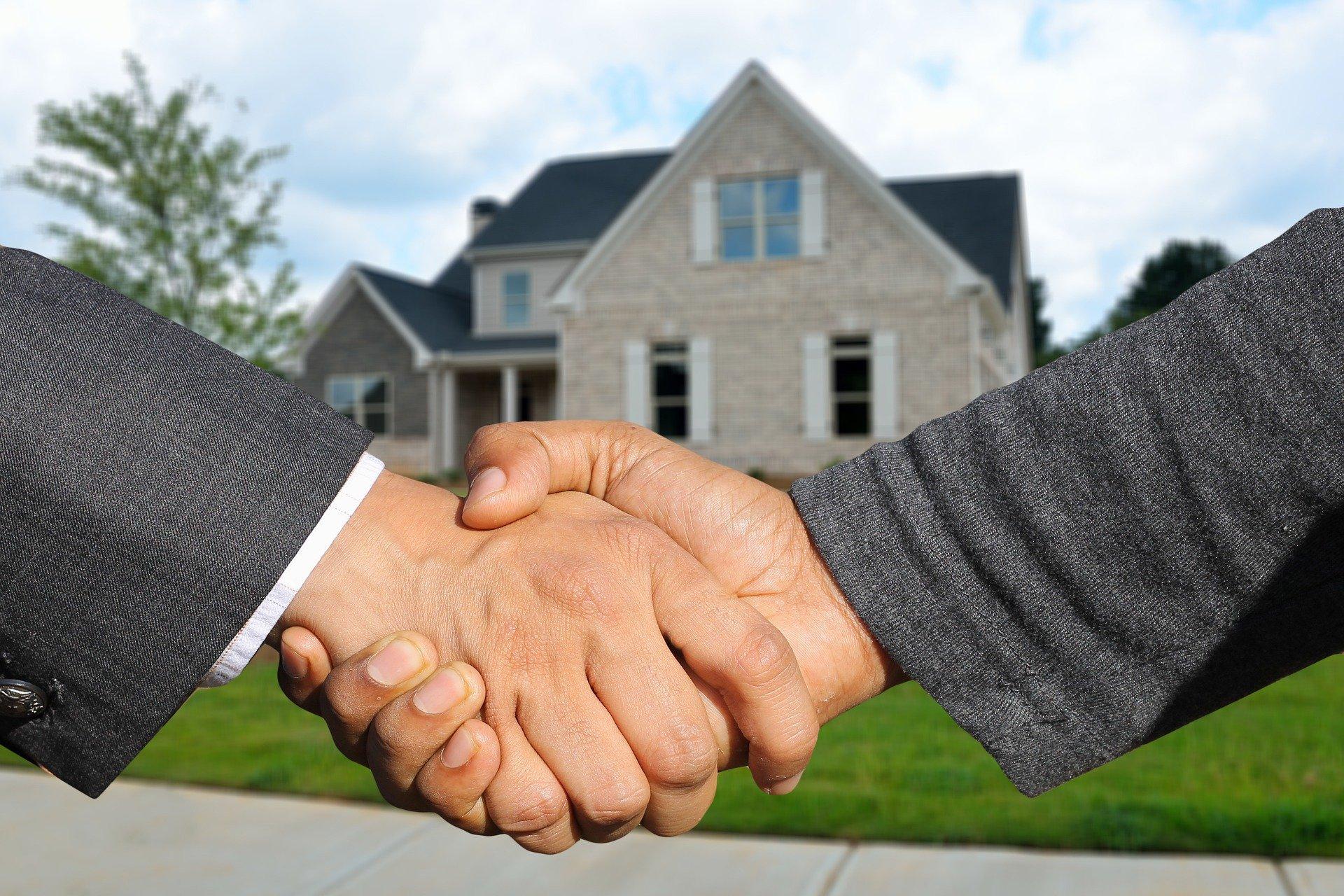Calculer une plus-value immobilière